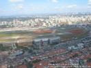 Foto São Paulo-4