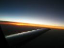 Pôr do sol Jundiai-1