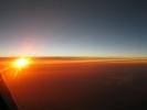 Pôr do sol Jundiai-2