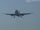 Foto Airbus-2