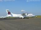 Foto ATR-42-1