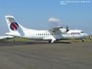 Foto ATR-42-2