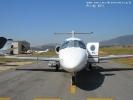 Foto Beechjet-3