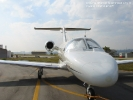 Foto CitationJet-1