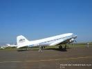 Foto DC-3-1