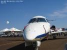 Foto ERJ-145-1