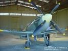 Foto Spitfire-1