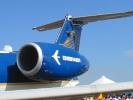 Motor ERJ-145