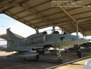 AFA 2003-10