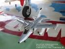 AFA 2003-23